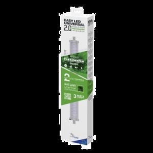 rampe-easyled-2-0-extensible-pour-eau-douce-590-mm
