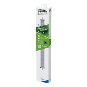 rampe-easyled-2-0-extensible-pour-eau-douce-742-mm