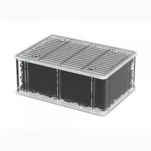 Recharge-pour-filtre-d'aquarium-poisson-EasyBox-Mousse-de-Charbon-S---Aquatlantis