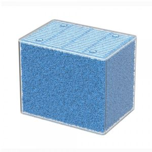 Recharge-pour-filtre-d'aquarium-poisson-EasyBox-Mousse-Fine-L---Aquatlantis