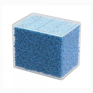 Recharge-pour-filtre-d'aquarium-poisson-EasyBox-Mousse-Gros-L---Aquatlantis