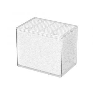 Recharge-pour-filtre-d'aquarium-poisson-EasyBox-Ouate-L---Aquatlantis