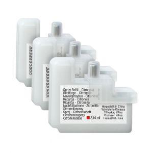 Recharge-Spray-citronnelle-pour-collier-anti-aboiement-chien-PetSafe-lot-de-3-cartouches