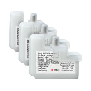 Recharge-Spray-inodore-pour-collier-anti-aboiement-chien-PetSafe-lot-de-3-cartouches
