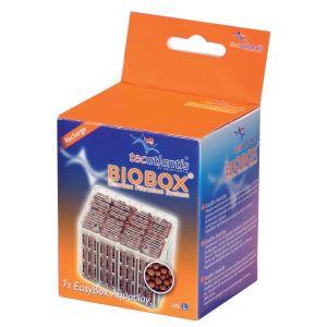 Recharge-EasyBox-Aquaclay-XS