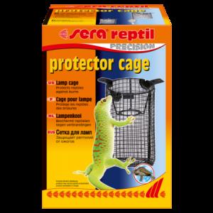 Reptil-Protector-Cage---Sera