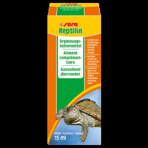 Reptilin-15-ML---Sera