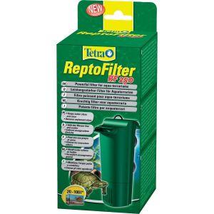 ReptoFilter-250-Tetra