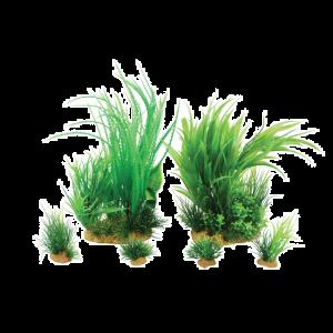 Plante Artificielle Plantkit Jalaya N1
