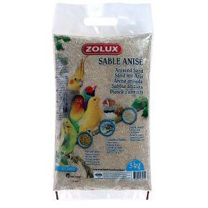 Sable-anisé-Anisand-Sac-5Kg---Zolux