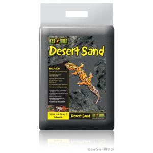 Sable-Desert-Noir-4
