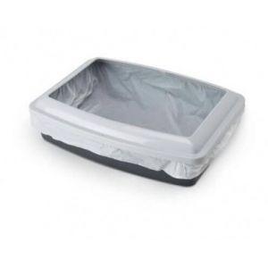 Sacs-à-litière-Bag-It-Up-Médium-x12