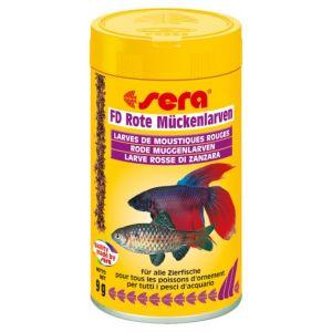 sera-Larves-de-moustiques-rouges-100-ml