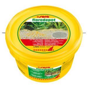 sera-floredepot-4.7-kg
