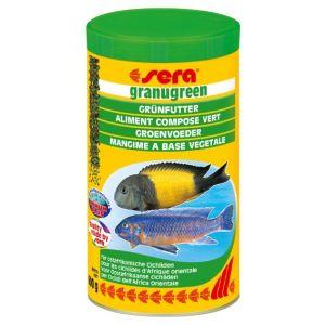 sera-granugreen-1000-ml