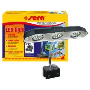 sera-LED-light