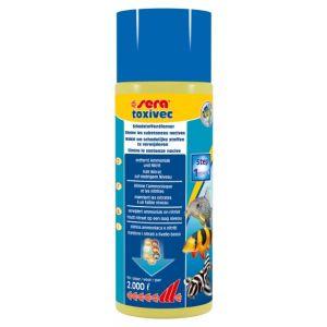 sera-toxivec-500-ml