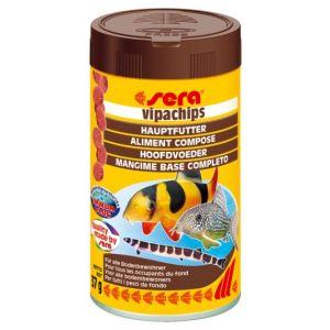 sera-vipachips-250ML