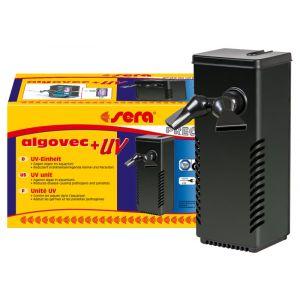 Sera-Algovec-+-UV