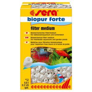 Sera-Biopur-Forte-0.8-Litre
