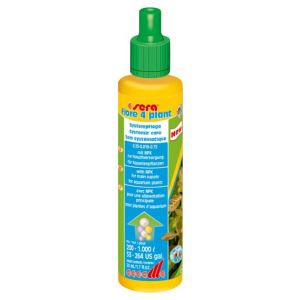 Sera-Flore-4-Plant-50ML
