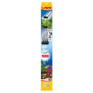Sera-Led-Fixture-Silver-1000