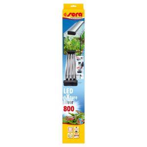 Sera-Led-Fixture-Silver-800