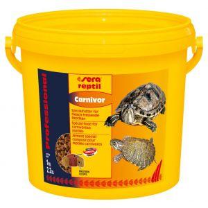 sera-reptil-Professional-Carnivor-3800-ml