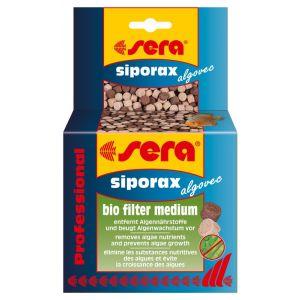 sera-siporax-algovec-Professional-210Gr