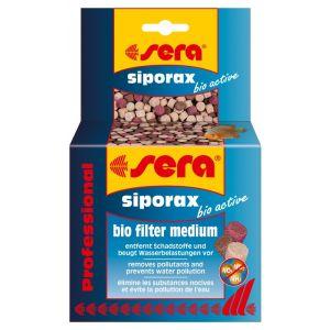 sera-siporax-bio-active-Professional-210Gr