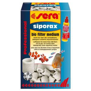 sera-siporax-Professional-15-mm-1000ml
