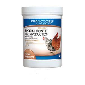 Spécial-Ponte-250Gr---Francodex