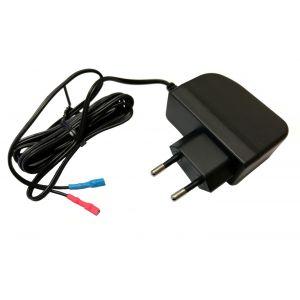 st-alimentation-electrique-230-v-pour-portier-electronique-vsd-vse