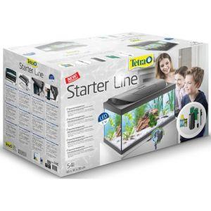 Tetra-Starter-Line-54L