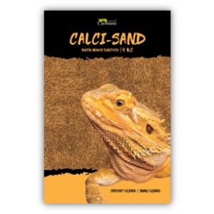 substrat-mineral-calci-sand-brown-4kg