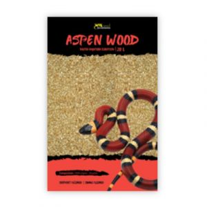 substrat-vegetal-aspen-bois-taille-s-20l-terratlantis-packaging