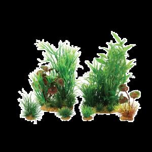 Plante Artificielle Plantkit Jalaya N2