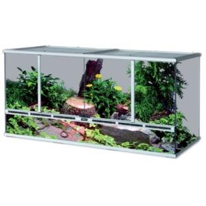 Terrarium-132x45x60-Alu---Aquatlantis