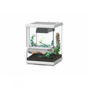 Terra-Smart-Line-23x23x30-Blanc---Aquatlantis