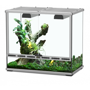 Terrarium-68x38x60-Alu---Aquatlantis