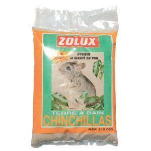Terre-à-Chinchilla-2Kg