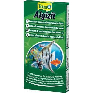 Tetra-Algizit-10-comprimés