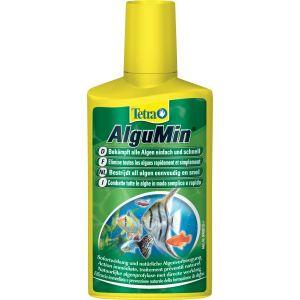Tetra-Algumin-250-ml