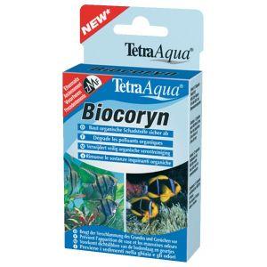 Tetra-Aqua-biocoryn-h3-12-gelules