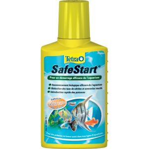Tetra-aqua-safestart-100ml
