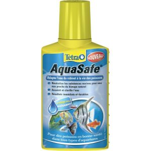 Tetra-aquasafe-100-ml