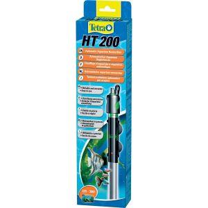 Tetra-chauffage-Tetratec-ht200---200W