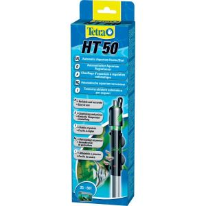 Tetra-chauffage-Tetratec-ht50---50W