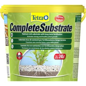 Tetra-Complete-Substrate-10Kg
