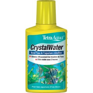 Tetra-Crystal-Water-250-ml